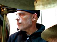 Roberto Spizzichino