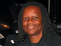 Sipho Kunene