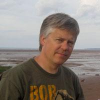 Tim Fisk
