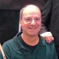 John Ferraro