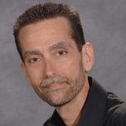 Gary Hess