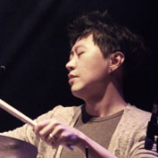 Xiong Ba