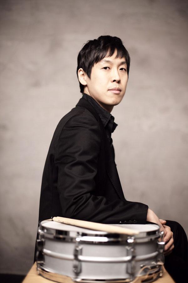 Hong Gie Kim