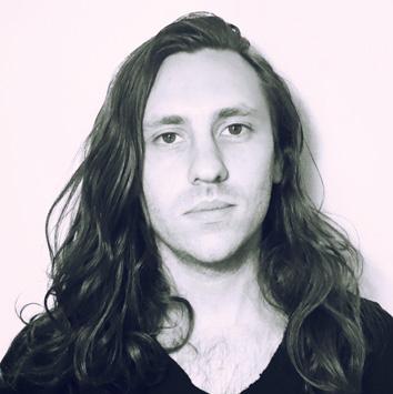 Jason Ganberg