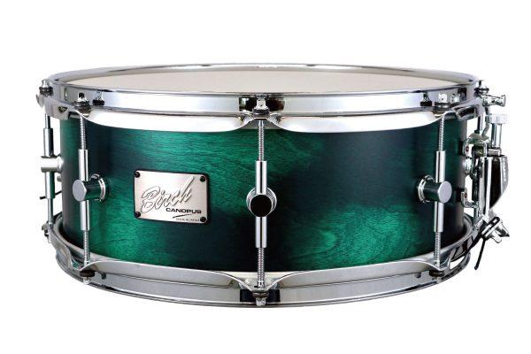 BR-1455 Birch Snare Drum