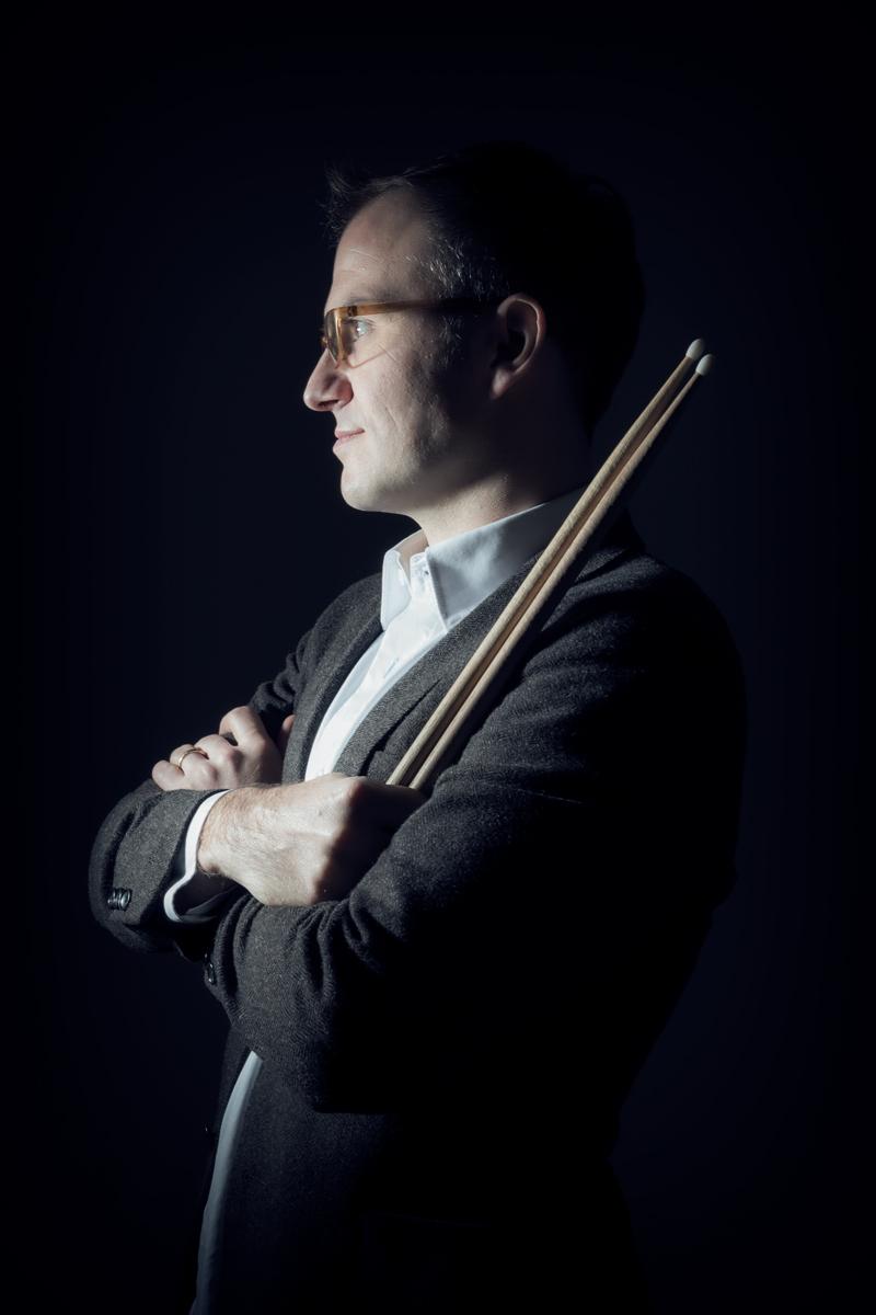 Manuel Weyand