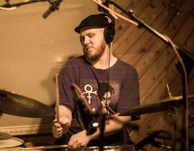 Curtis Nowosad