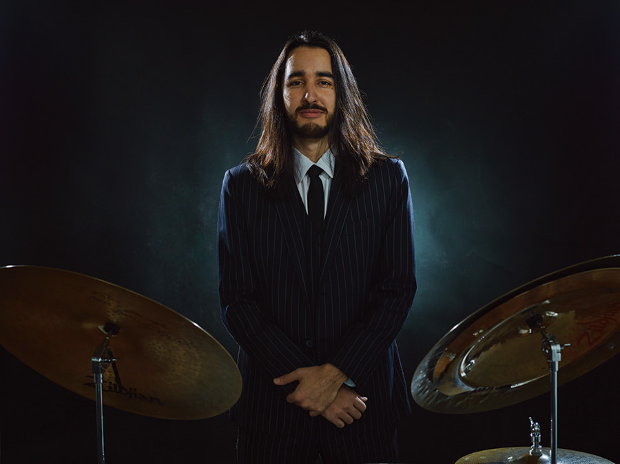 Fabio Rojas