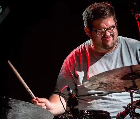 Jeff Mellott