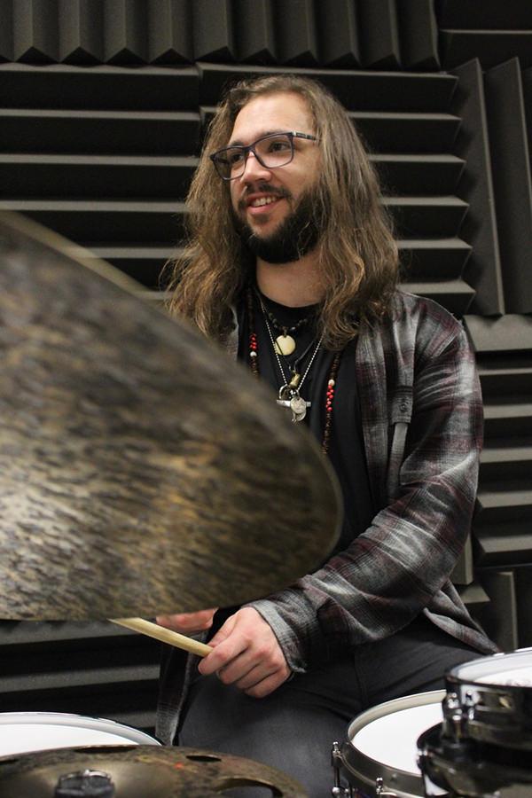 Pablo E. Ranlett-López