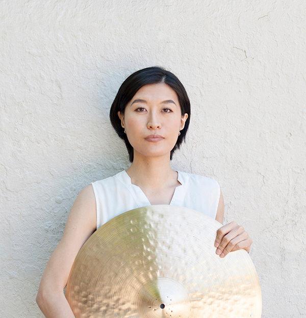Yuko Togami
