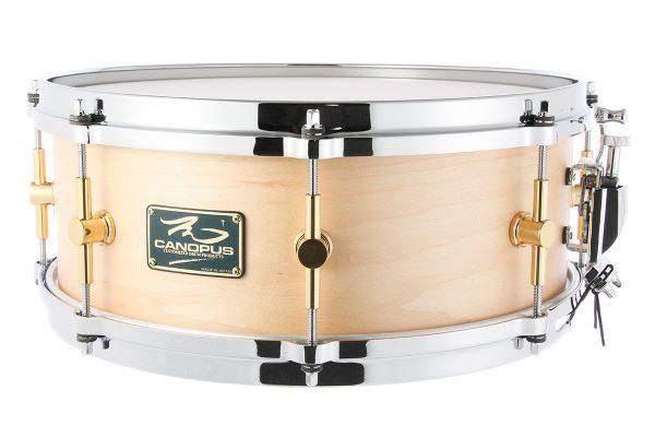 MO Snare Drum エムオー スネアドラム