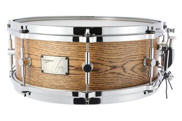 1ply Oak Snare Drum 1プライ オーク スネアドラム