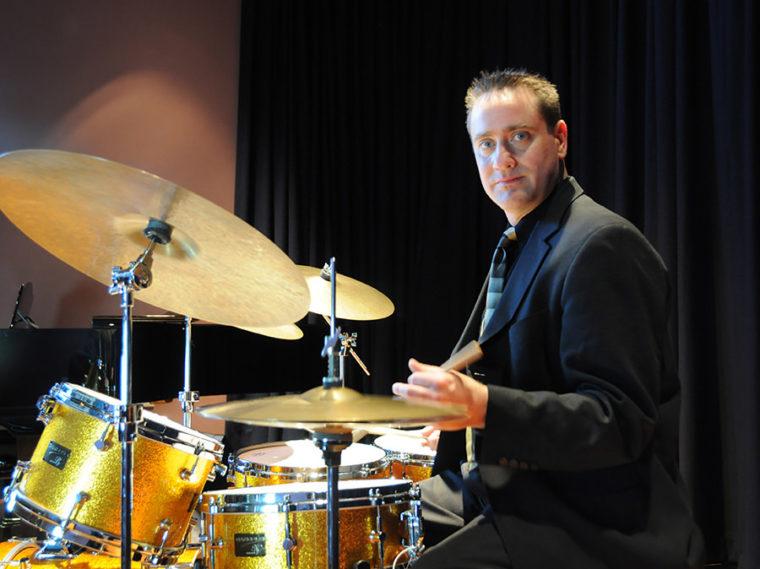Andrew Dickeson