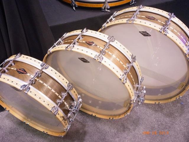 Parra Drum