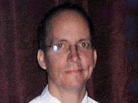Brad Flickinger