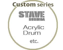 Custom Series