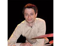 Dennis Frehse