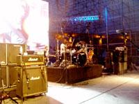 Musikmesse Frankfurt 2011