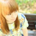新エンドーサー:北野愛子