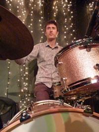 Luke Flowers