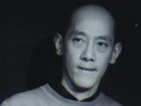 村田憲一郎