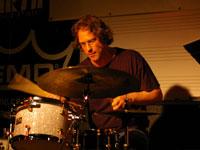 Peter Retzlaff