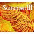 エンドーサー情報: 車谷啓介氏の参加するインストバンドSensationが「Sensation III」をリリース!