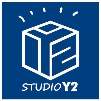 STUDIO Y2にCANOPUS Birch/刃ドラムキット導入