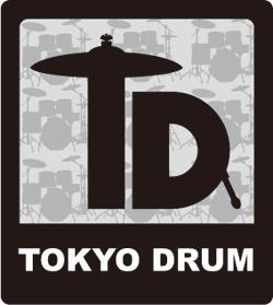 東京ドラム