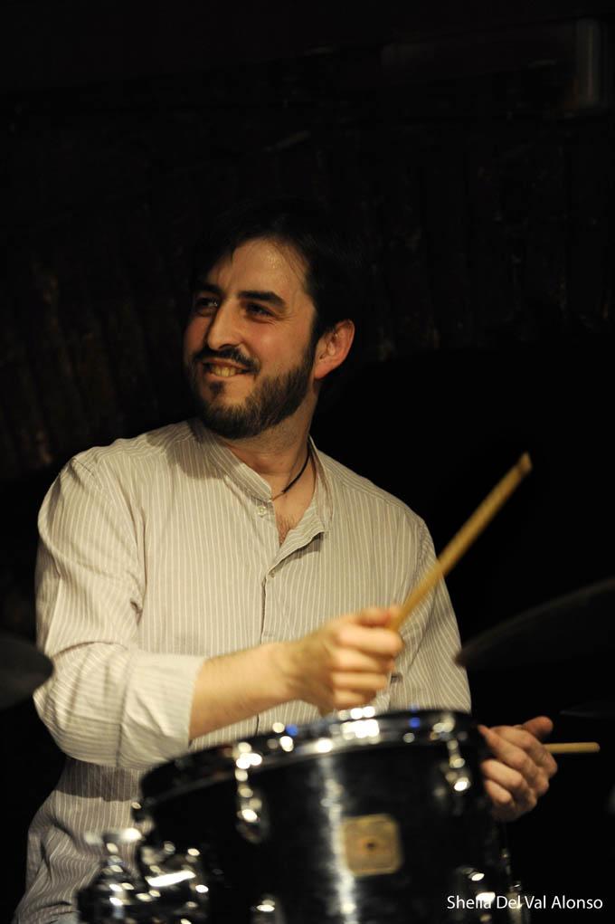 Gonzalo Del Vai