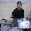 YOSHIAKI(175R)
