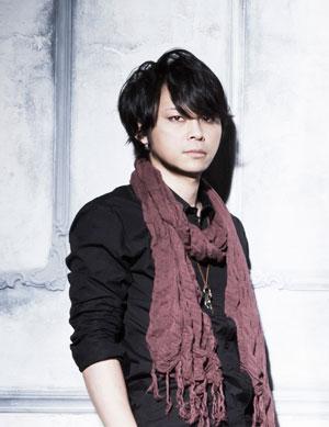 新エンドーサー: 弓田秀明