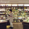 flumpool『FOUR ROOMS』