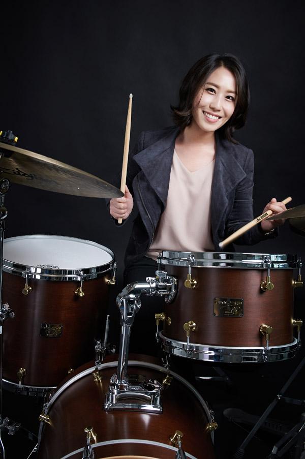Bomi Choi