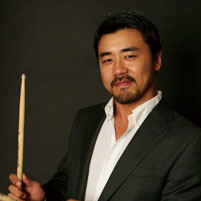 Tomo Kanno