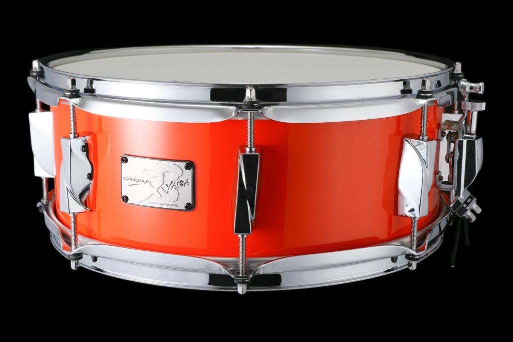 JSB-1455 Sunny Orange LQ