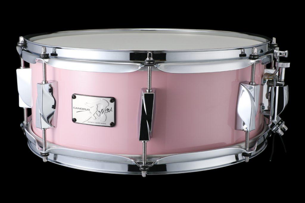 JSB-1455 Shell Pink LQ