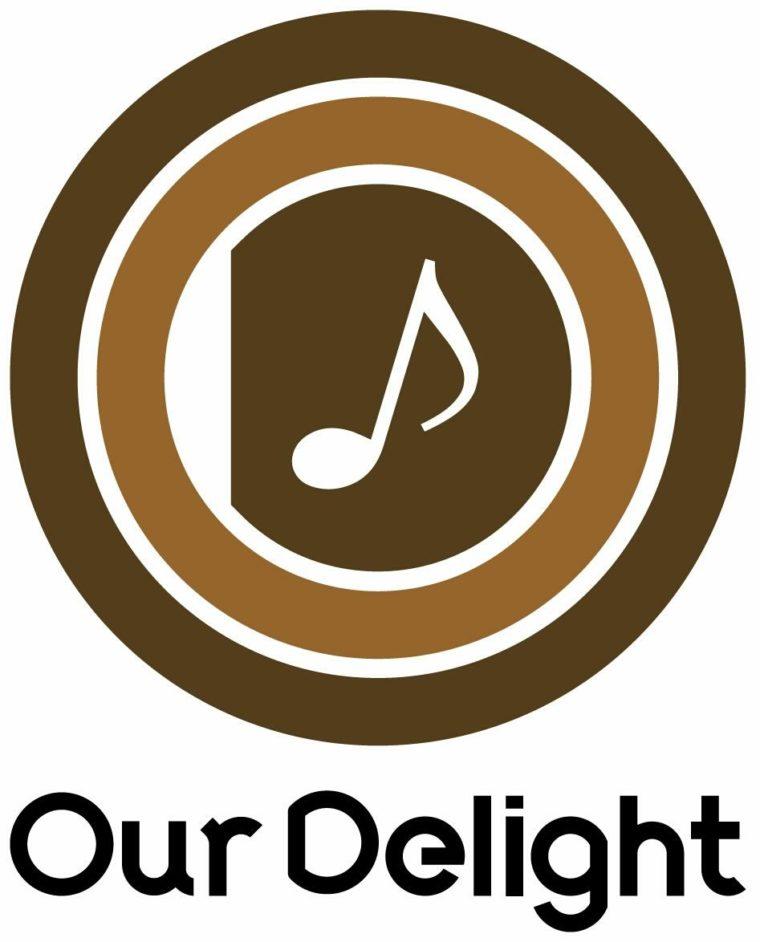 ジャズクラブ「Our Delight」(埼玉県蕨市・11月末OPEN)にYAIBA II BOP KITが導入