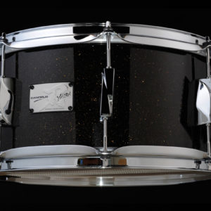 刃 YAIBA Birch Snare Drum
