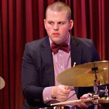 Aaron Kimmel