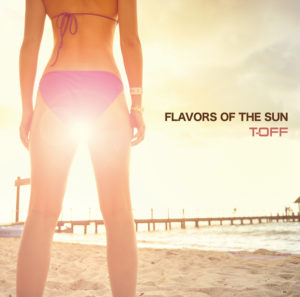 T-OFF FLAVORS OF THE SUN