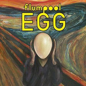 flumpool egg