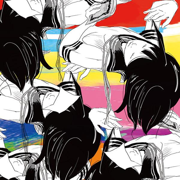 【エンドーサー情報:今村公治】パスピエ 5thシングル「ヨアケマエ」にドラムテックで参加