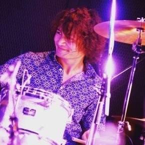 【新エンドーサー】KAZU
