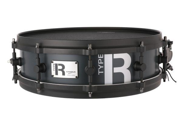 Type-R MTR-1440DH