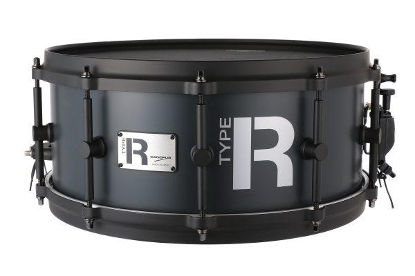 Type-R MTR-1460DH
