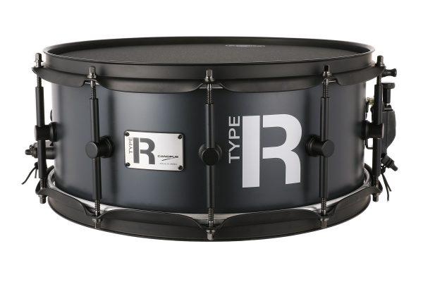 Type-R MTR-1460PH