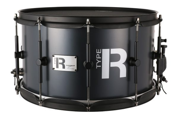 Type-R MTR-1480PH