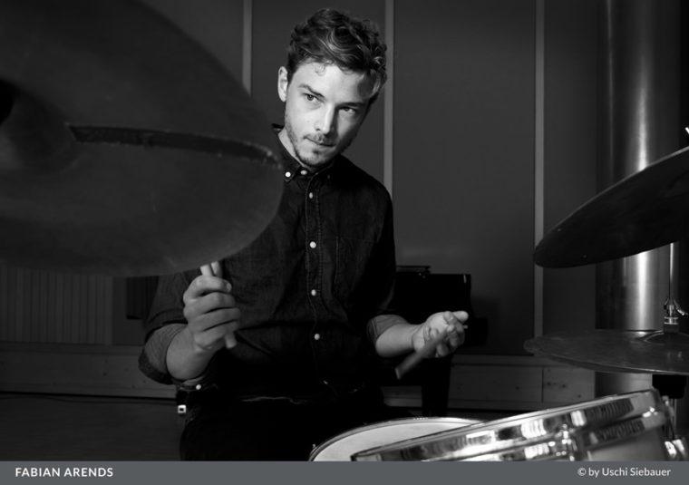 Fabian Arends